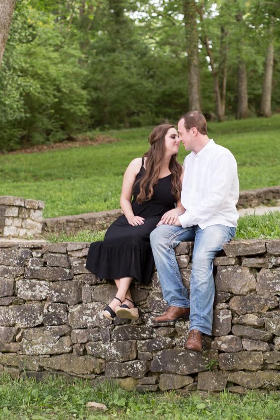 Katelyn-Matthew-Engagement-Percy-Warner-Sneak-Peak-0048.jpg