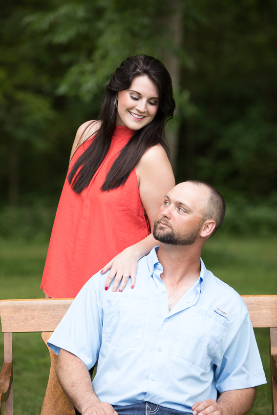 Shawn-and-Hayden-Engagement-Session-0008.jpg