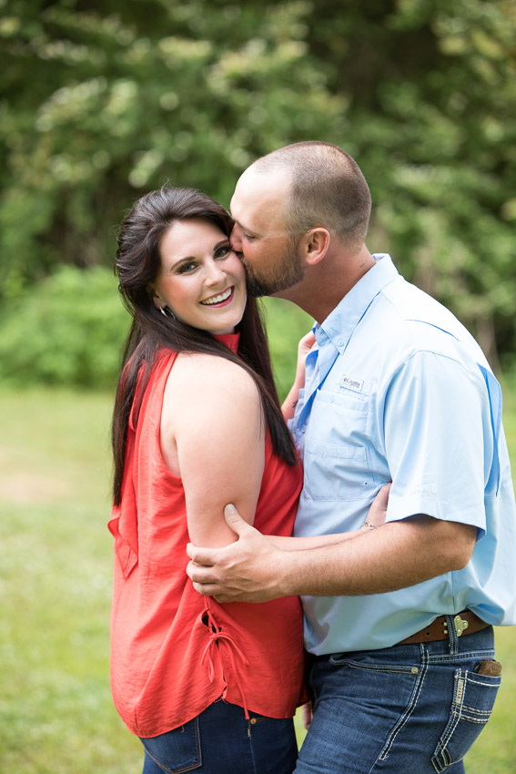Shawn-and-Hayden-Engagement-Session-0004.jpg