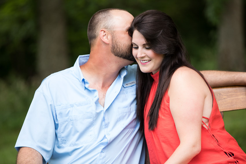 Shawn-and-Hayden-Engagement-Session-0006.jpg
