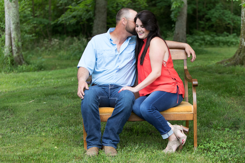 Shawn-and-Hayden-Engagement-Session-0005.jpg