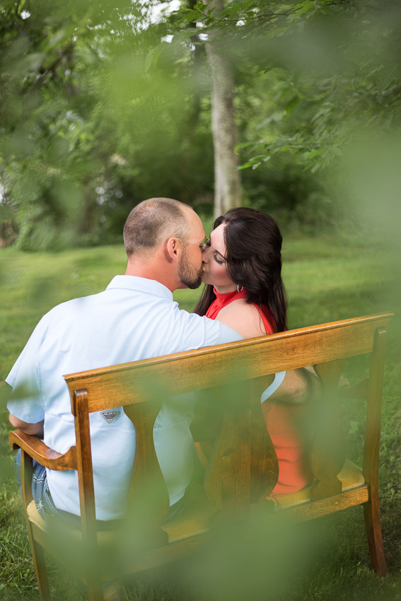 Shawn-and-Hayden-Engagement-Session-0011.jpg