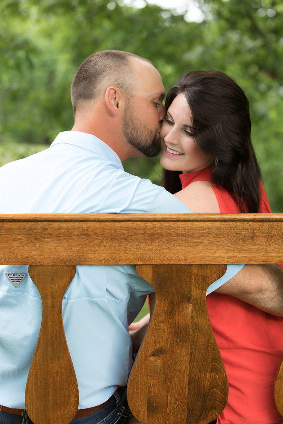 Shawn-and-Hayden-Engagement-Session-0012.jpg