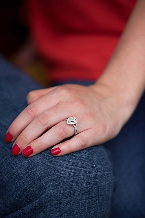 Shawn-and-Hayden-Engagement-Session-0007.jpg