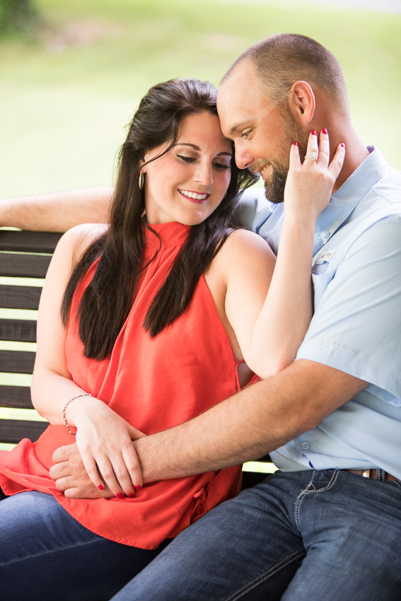 Shawn-and-Hayden-Engagement-Session-0024.jpg