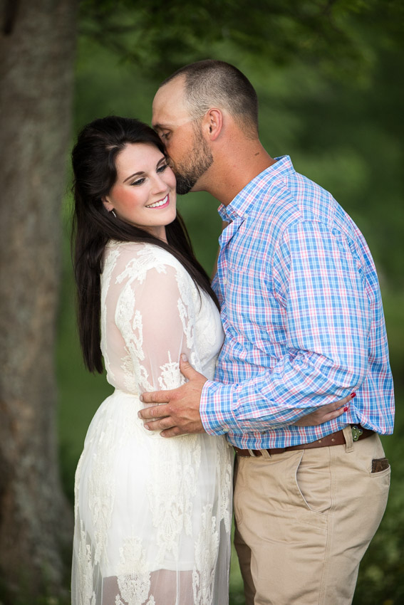 Shawn-and-Hayden-Engagement-Session-0030.jpg