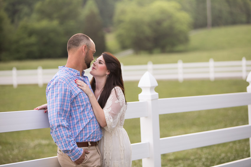 Shawn-and-Hayden-Engagement-Session-0036.jpg