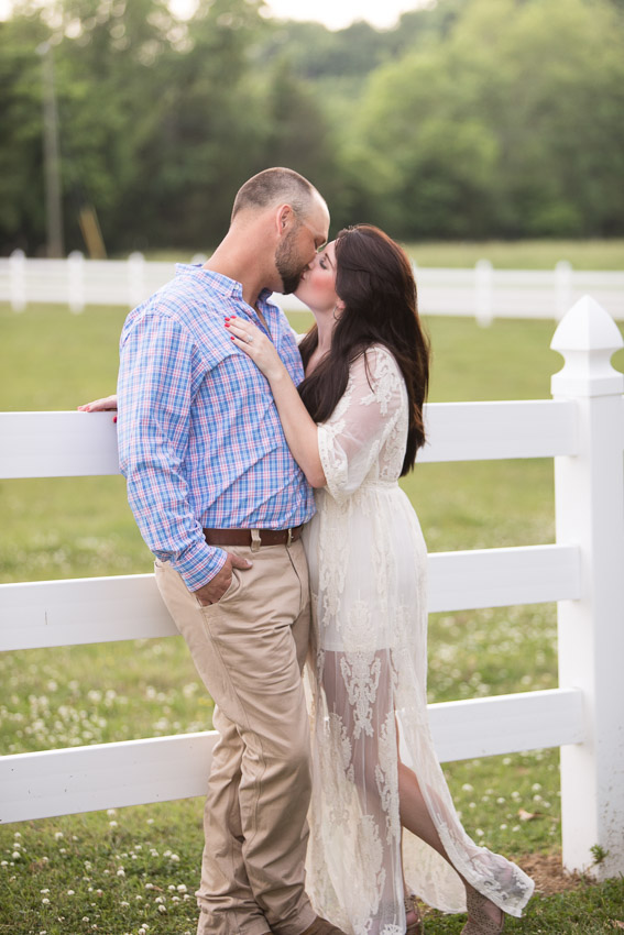 Shawn-and-Hayden-Engagement-Session-0037.jpg