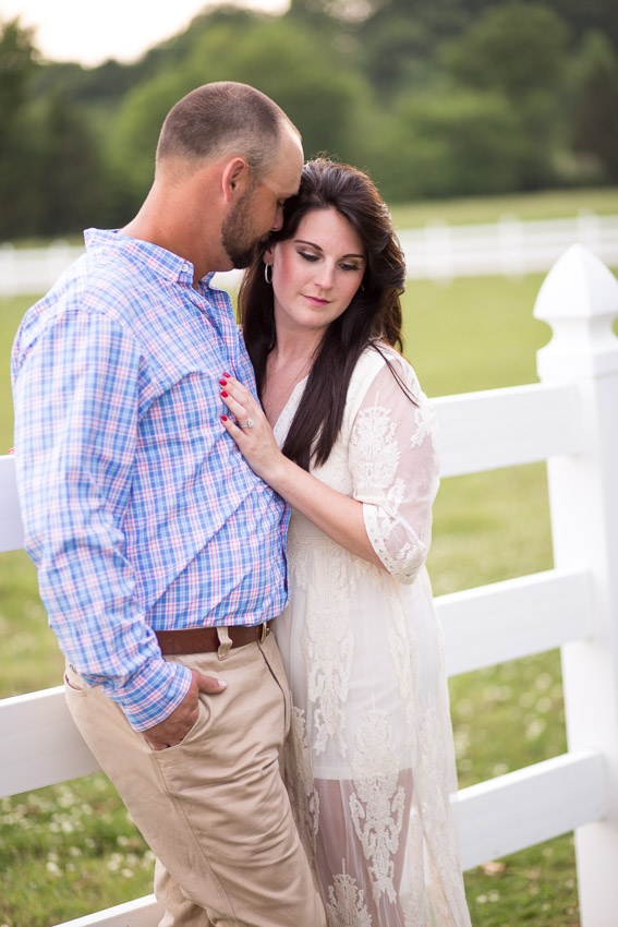 Shawn-and-Hayden-Engagement-Session-0035.jpg