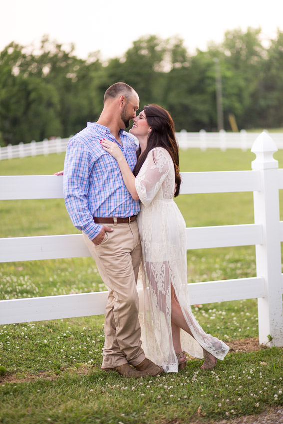 Shawn-and-Hayden-Engagement-Session-0033.jpg