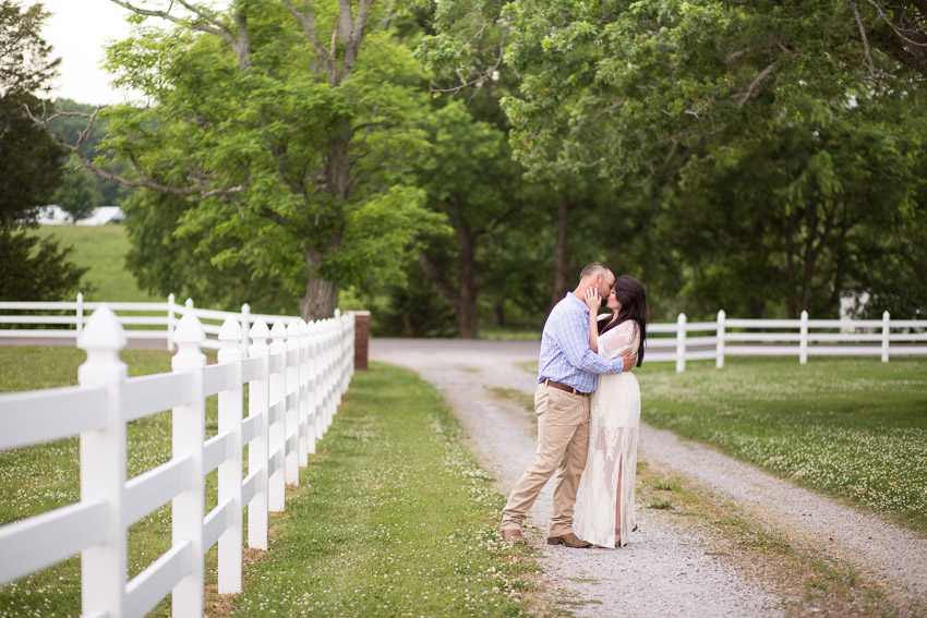 Shawn-and-Hayden-Engagement-Session-0032.jpg