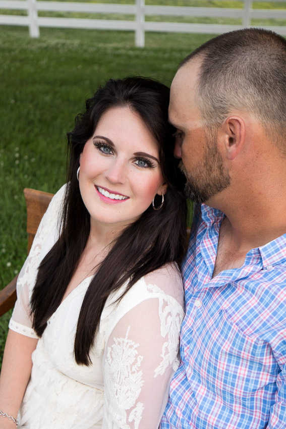 Shawn-and-Hayden-Engagement-Session-0041.jpg