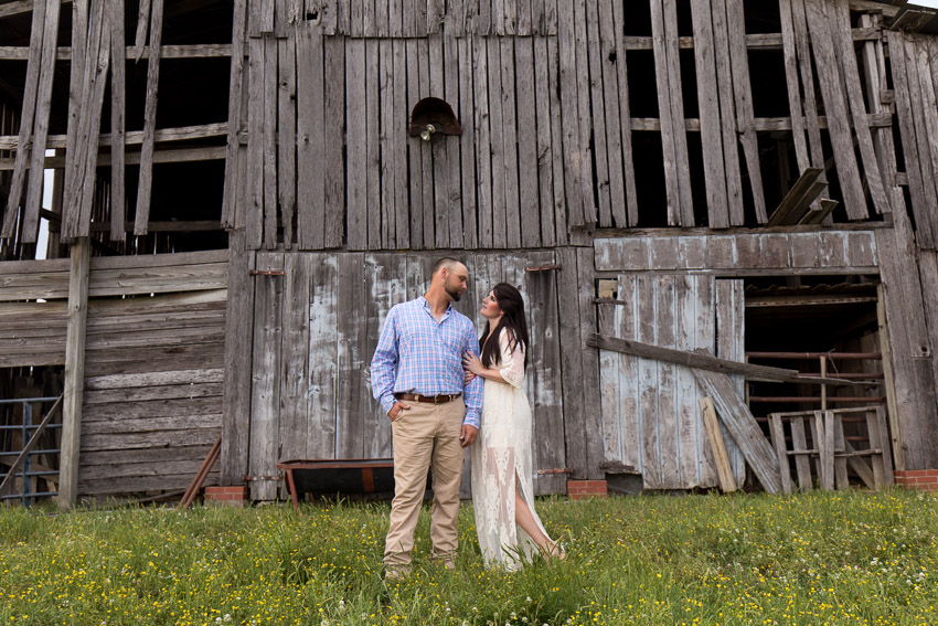 Shawn-and-Hayden-Engagement-Session-0047.jpg