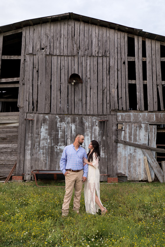 Shawn-and-Hayden-Engagement-Session-0046.jpg