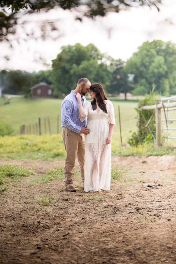 Shawn-and-Hayden-Engagement-Session-0043.jpg