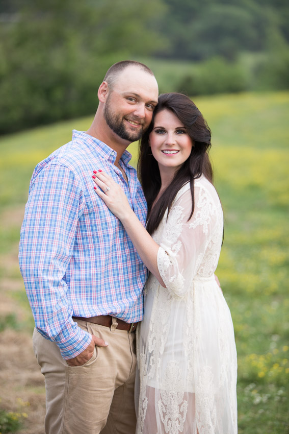 Shawn-and-Hayden-Engagement-Session-0050.jpg