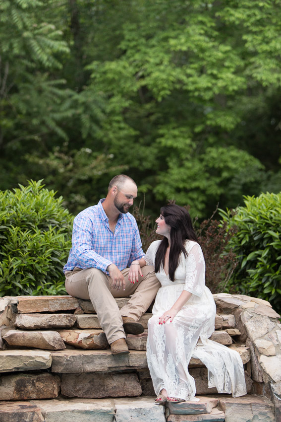 Shawn-and-Hayden-Engagement-Session-0055.jpg