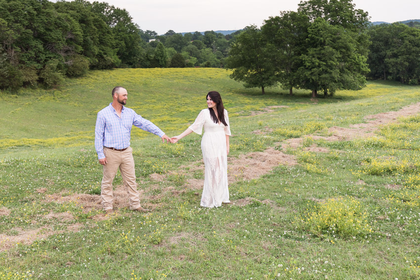Shawn-and-Hayden-Engagement-Session-0102.jpg