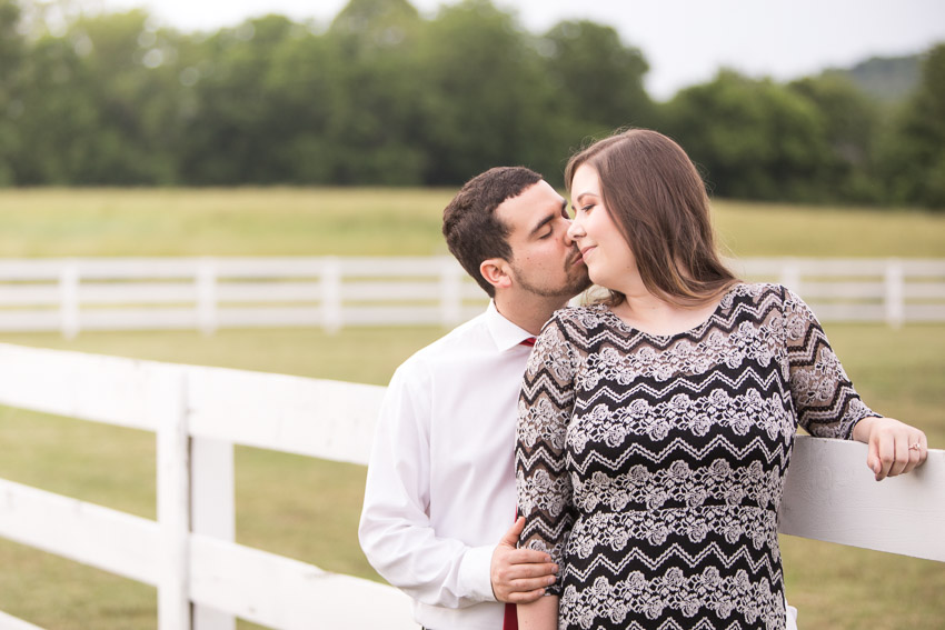 franklin-tennessee-engagement-harlinsdale-farm.jpg
