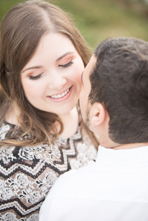 Harlinsdale Farm Engagement Session