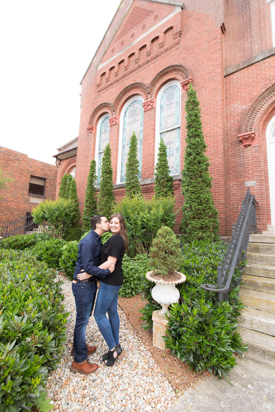historic-franklin-engagement-session.jpg