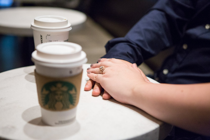 starbucks-engagement-session.jpg