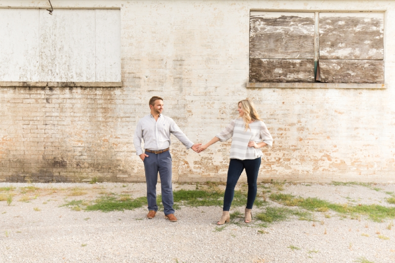 Kellie-and-Matt-Engagment-Sneak-Peak-0011.jpg
