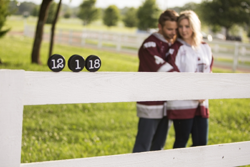 engagement-session-hockey.jpg
