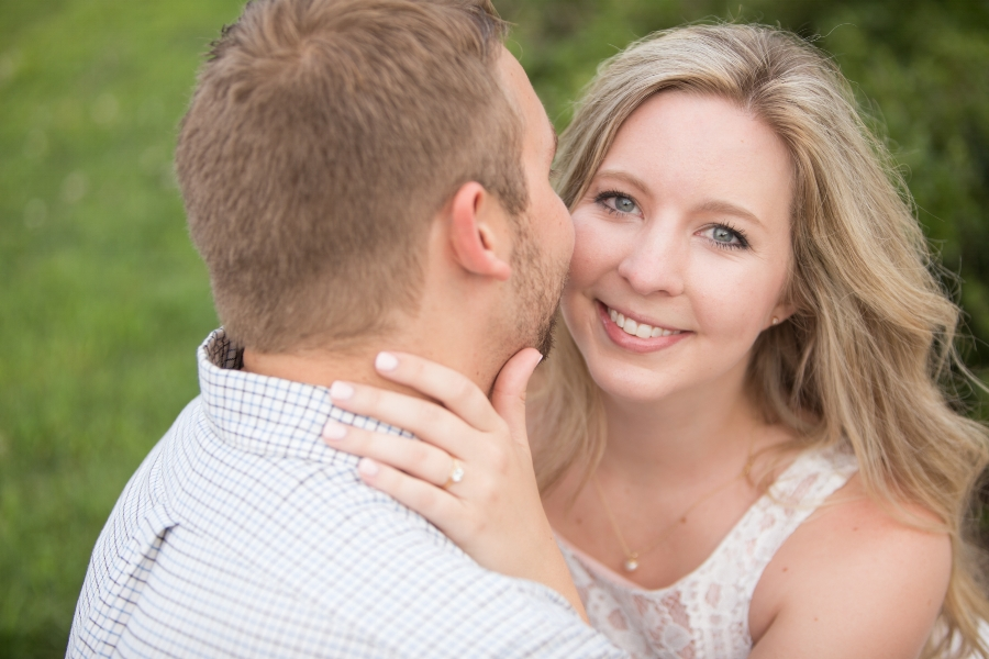 Kellie-and-Matt-Engagment-Sneak-Peak-0058.jpg