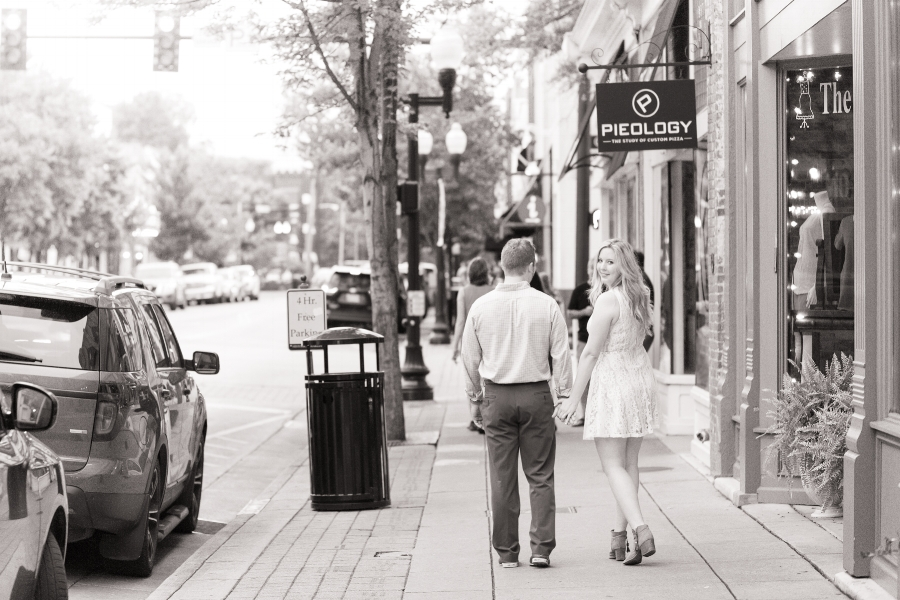 Kellie-and-Matt-Engagment-Sneak-Peak-0067.jpg
