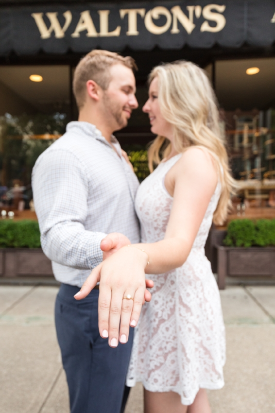 Kellie-and-Matt-Engagment-Sneak-Peak-0074.jpg