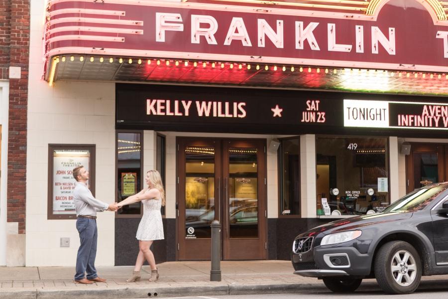 Kellie-and-Matt-Engagment-Sneak-Peak-0078.jpg