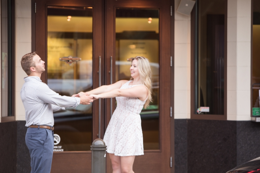 Kellie-and-Matt-Engagment-Sneak-Peak-0077.jpg