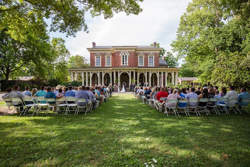 Wedding-at-Oaklands-mansion.jpg