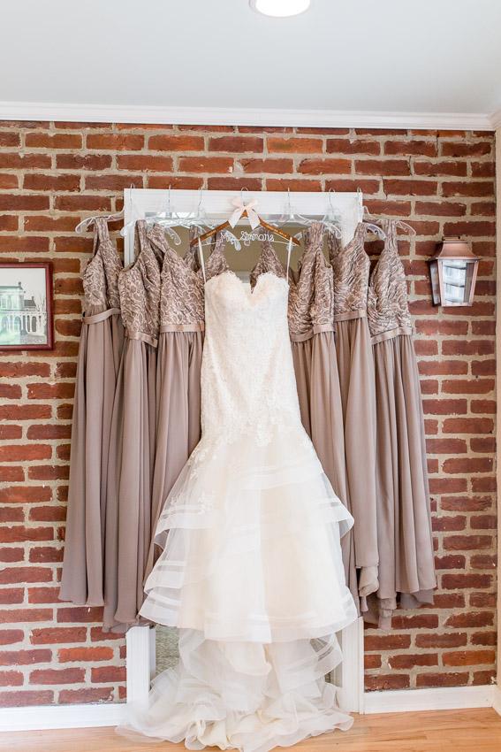gorgeous-bridal-dresses.jpg