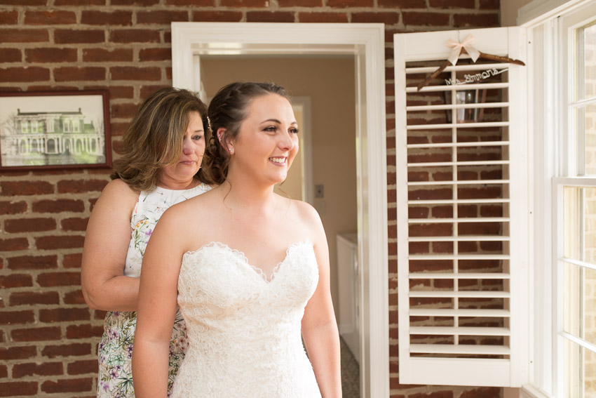 Oakland-Mansion-Wedding-Murfreesboro-Tennessee6252.jpg