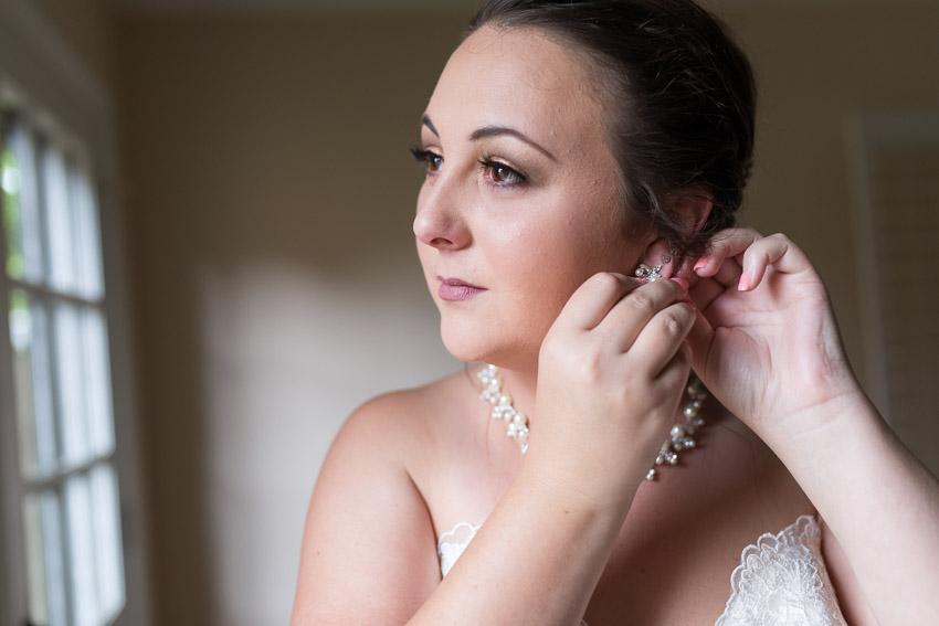 Oakland-Mansion-Wedding-Murfreesboro-Tennessee6304.jpg