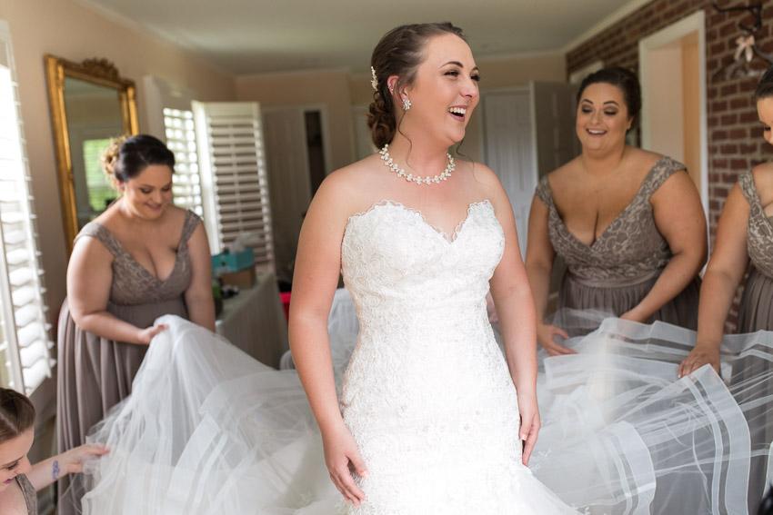 Oakland-Mansion-Wedding-Murfreesboro-Tennessee6322.jpg