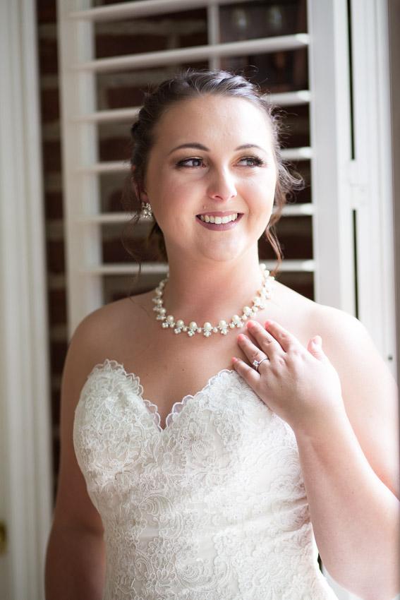 bride-on-wedding-day.jpg