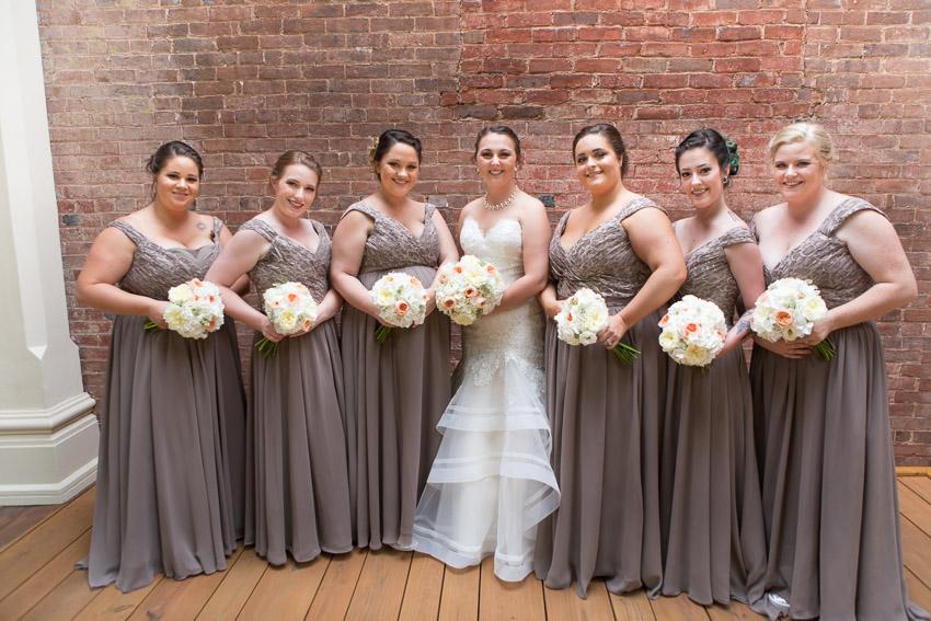 bridesmaids-and-bride.jpg