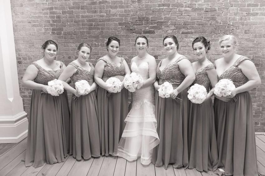Oakland-Mansion-Wedding-Murfreesboro-Tennessee6363-2.jpg