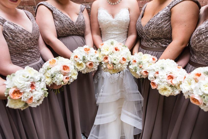 Oakland-Mansion-Wedding-Murfreesboro-Tennessee6374.jpg