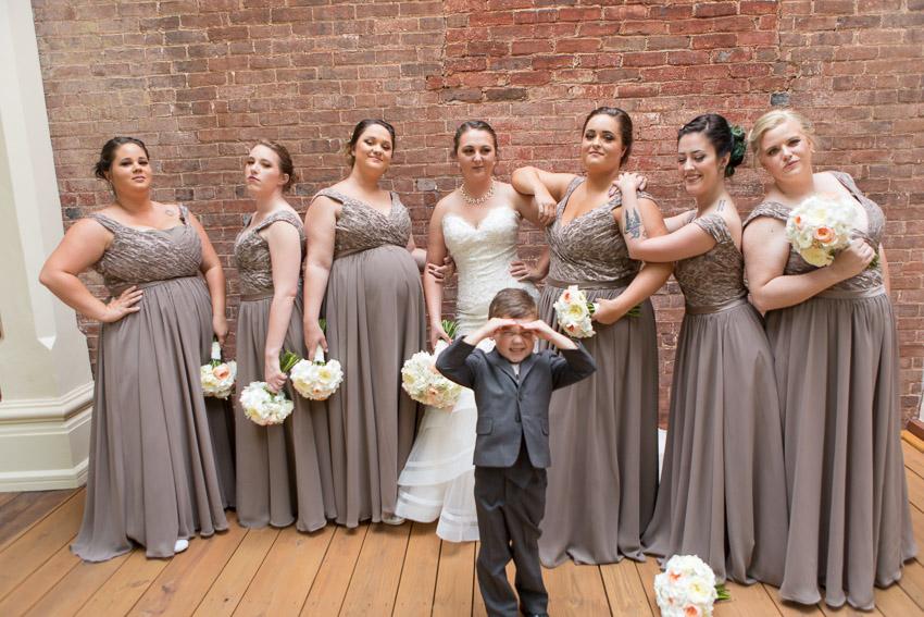 Oakland-Mansion-Wedding-Murfreesboro-Tennessee6391.jpg