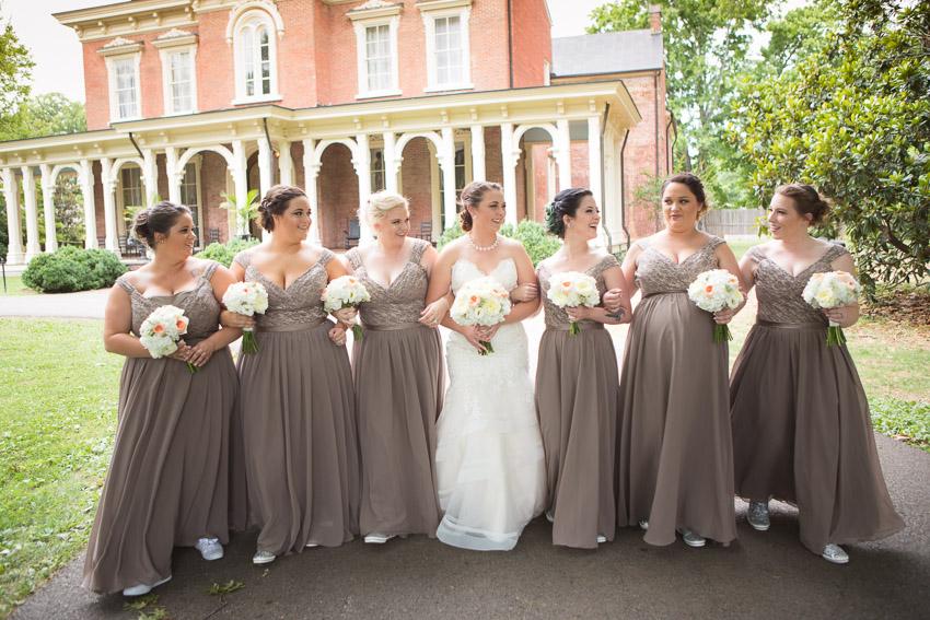 Oakland-Mansion-Wedding-Murfreesboro-Tennessee6411.jpg