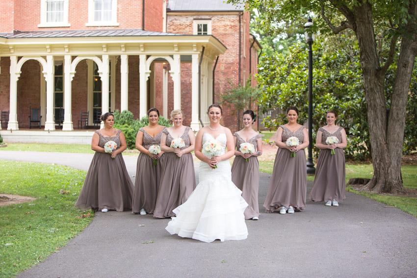bride-outside-oaklands-mansion.jpg