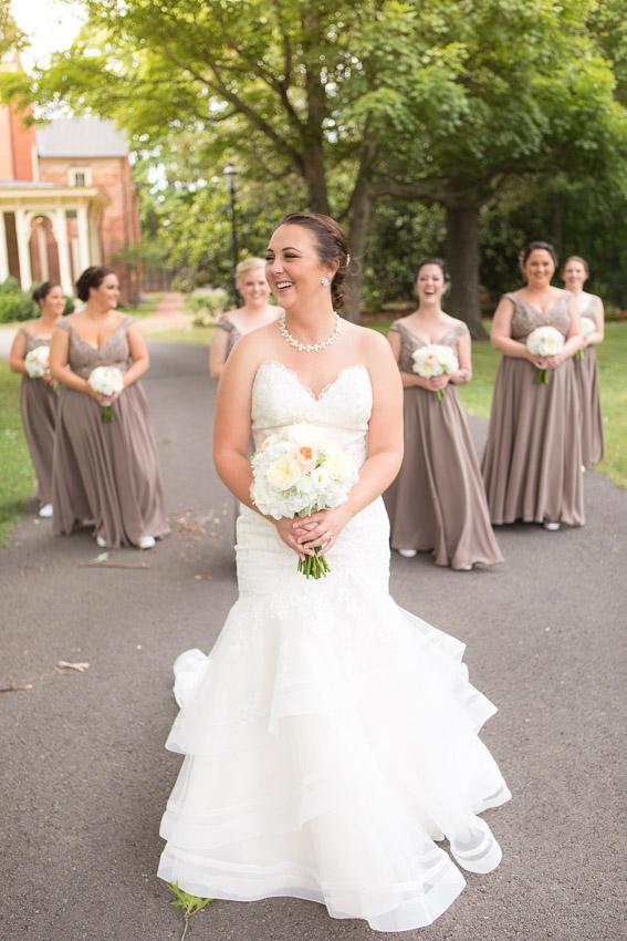 Oakland-Mansion-Wedding-Murfreesboro-Tennessee6439.jpg