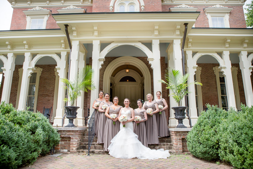 Oakland-Mansion-Wedding-Murfreesboro-Tennessee6456.jpg