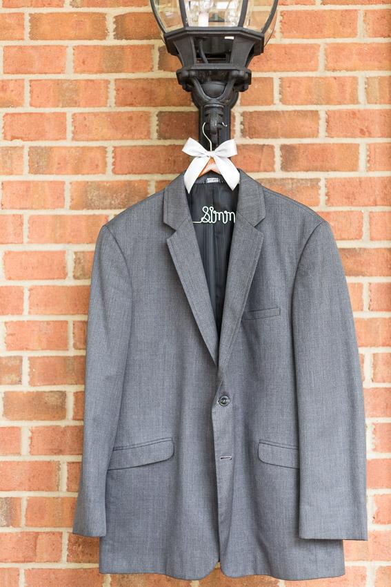 grooms-coat.jpg