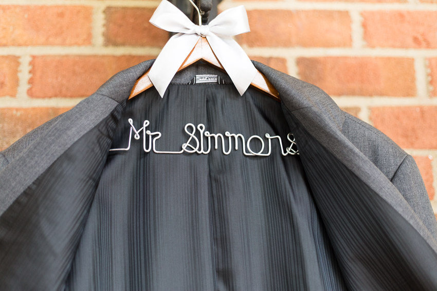 grooms-hanger.jpg