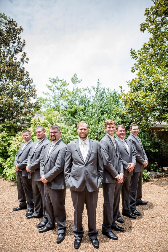 groom-with-groomsmen.jpg